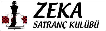 zeka_logo_